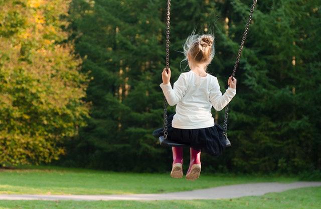 La dépression chez l'enfant, quand consulter ?