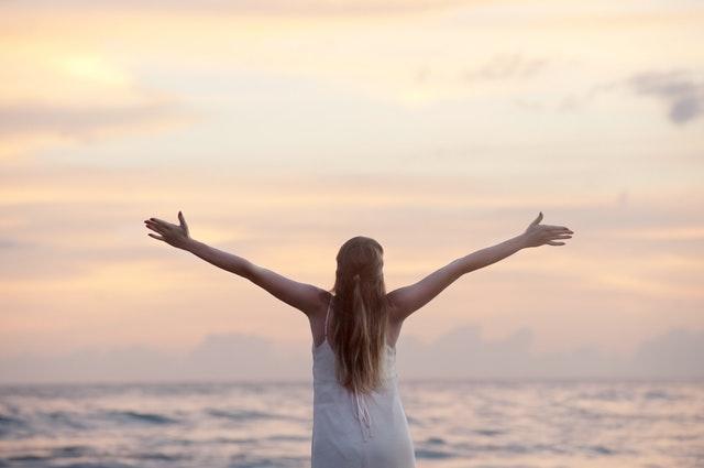 les 7 habitudes de ceux qui realisent tout ce qu ils entreprennent