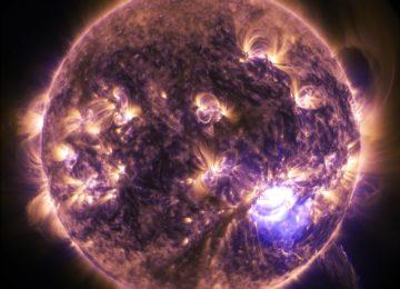 impact des eclipses
