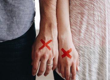 divorcer serait il genetique