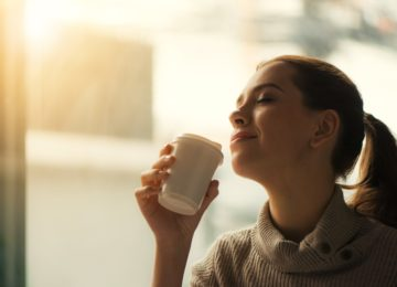 adoptez le miracle morning et vivez mieux